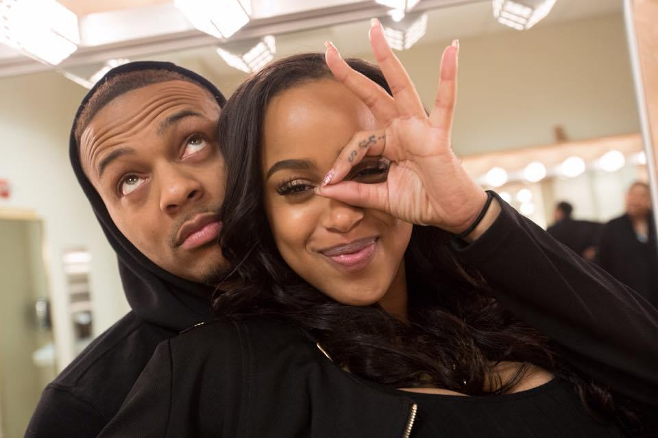 bow wow reportedly devastated after his girlfriend leaves him for female rapper young ma. Black Bedroom Furniture Sets. Home Design Ideas