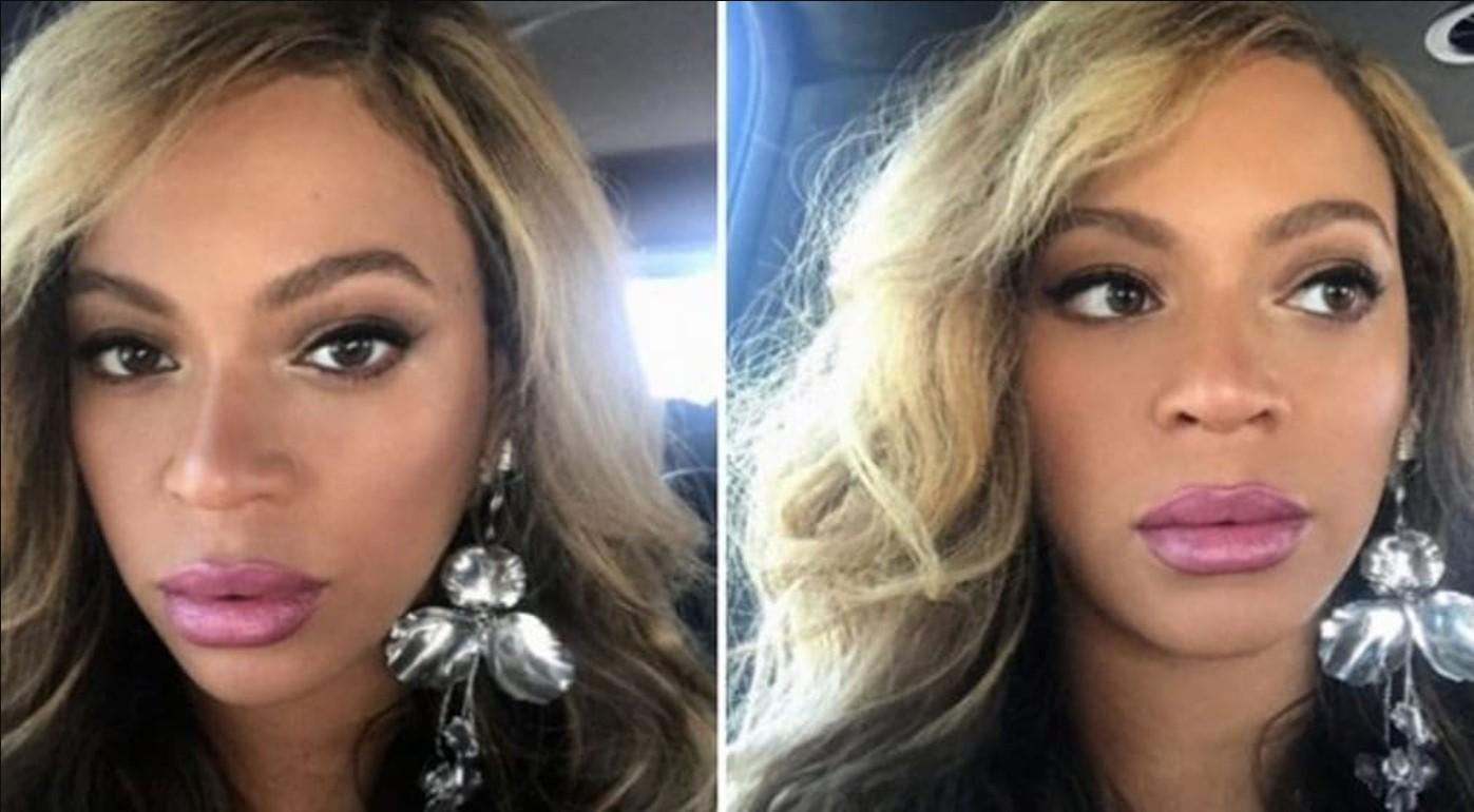 Arsonist Beyonce Jay Z mansion